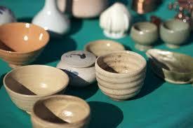 【広島県江田島市にて不用品買取と不用品回収】骨董品の買取を行いました