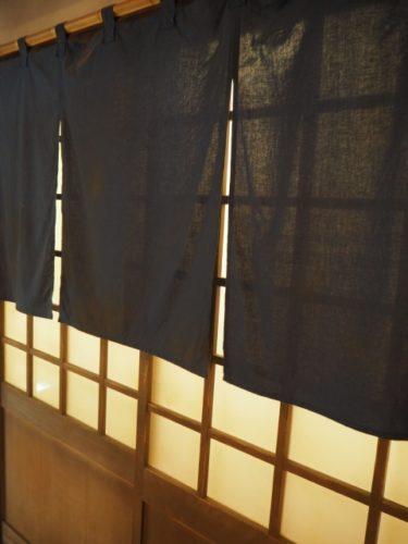 【広島県呉市で不用品買取】厨房機器の買取を行いました