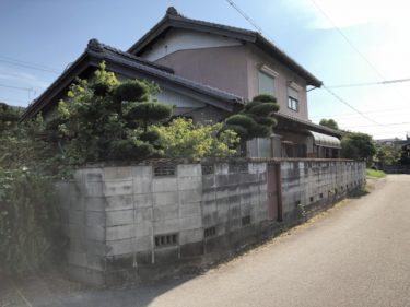 【広島県三原市で不用品整理】衣類やお布団などの不用品を回収・整理を行いました
