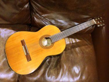 【広島県広島市で不用品買取】ギターやステレオ・デジカメの不用品買取を行いました