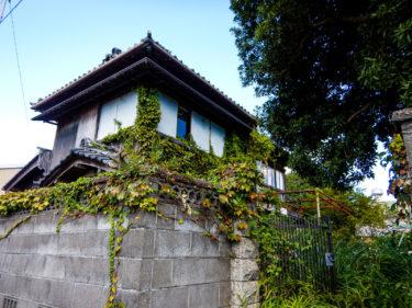 【広島市佐伯区で不用品回収】ソファや工具などの不用品回収と買取を行いました