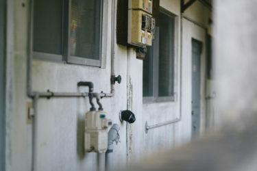 【広島県広島市で不用品回収】衣類や家具のに不用品回収を行いました。