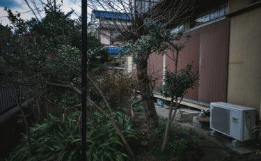 【広島市南区で不用品整理】リフォームに向けての不用品整理を行いました