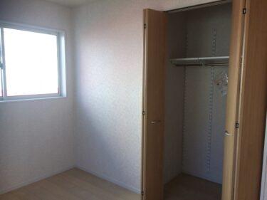 【広島県三次市】ワンルームマンションの不用品回収を行いました